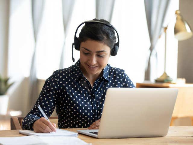 How To Choose The Exact Cisco 300-715 Exam Prep Method